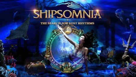 shipsomnia-a-high-seas-mythical-adventure
