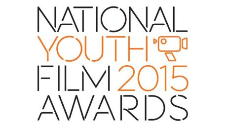 national-youth-film