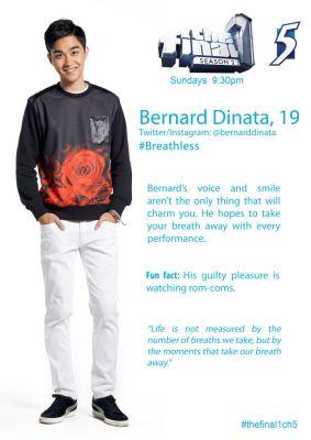 Bernard_Bio
