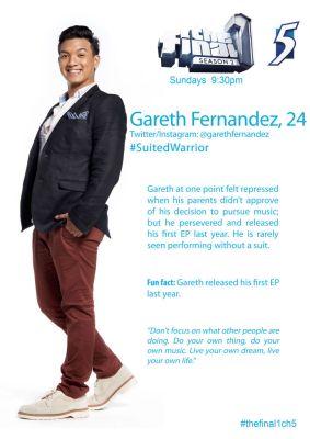 Gareth_Bio
