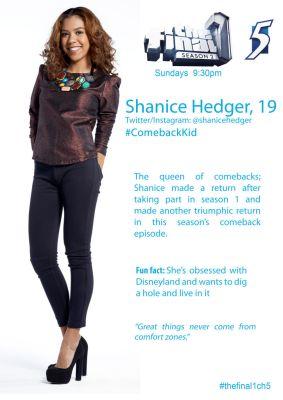 Shanice_Bio