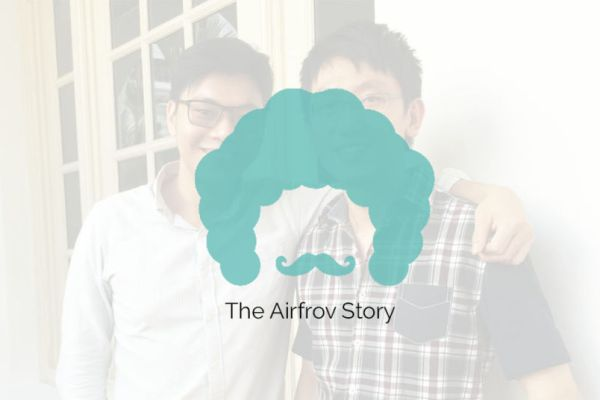 AIRFROV-STORY-COVER