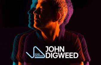JohnDigweed-720x457 2