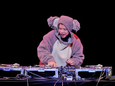 Kid-Koala-getty