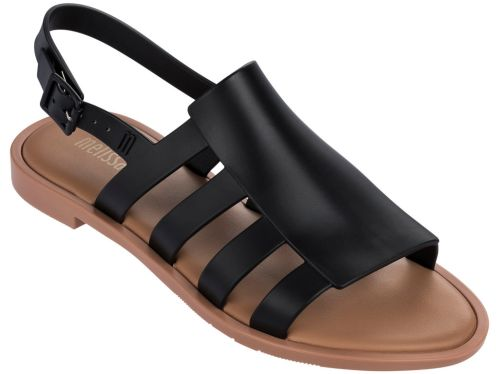 Melissa Boemia-317535275100-brown-black