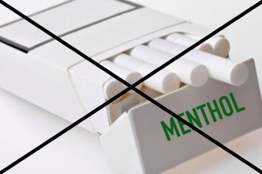Menthol-Images.003-600x400