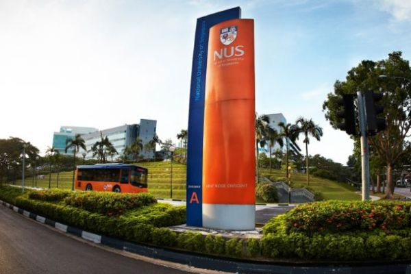 "NUS Responds: Sexual Freshman Orientation Activities ""Neither Approved Nor Endorsed"""