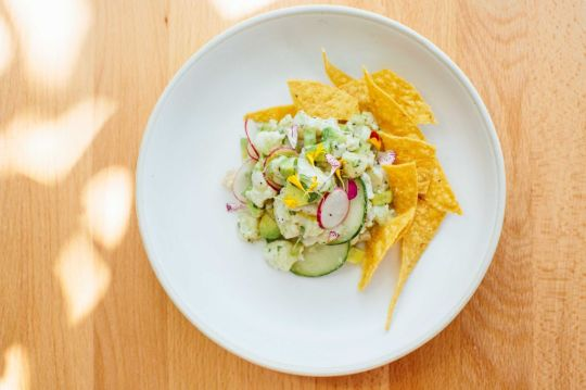 snapper-ceviche_tanjong-beach-club