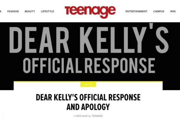 teenage-kelly