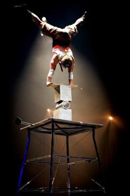cirque-adrenaline-popspoken 3
