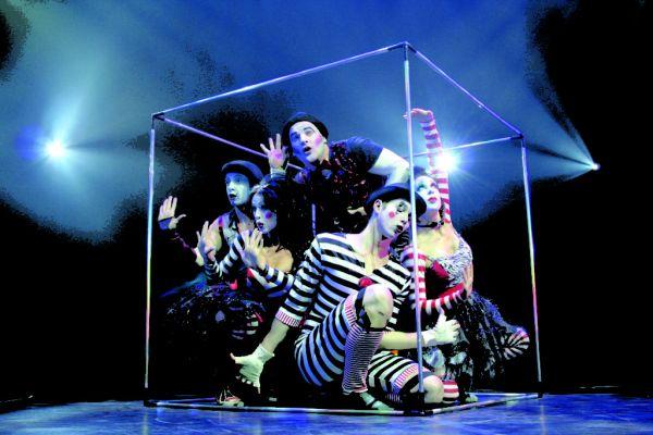 cirque adrenaline popspoken 1
