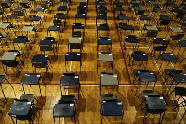 Singapore Competitive Education - Popspoken