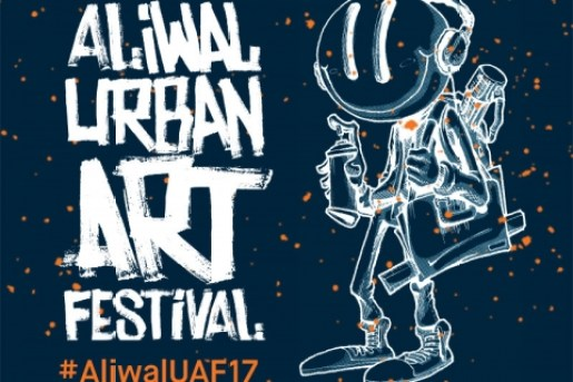3-20170114-aliwal-urban-art-festival-2017 singapore art week 2017