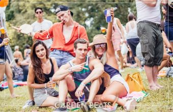 garden beats festival singapore