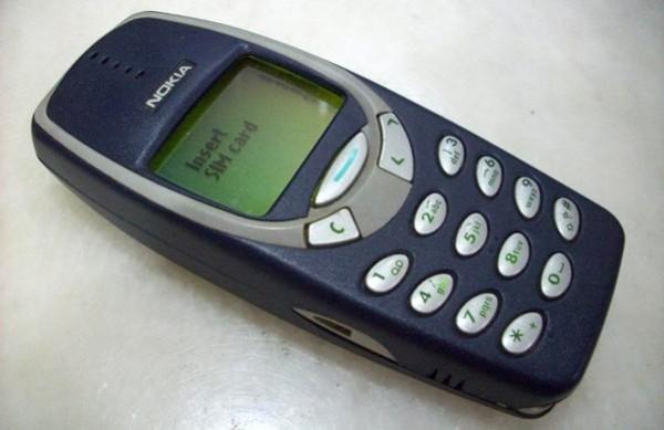 Nokia-3310-600x389