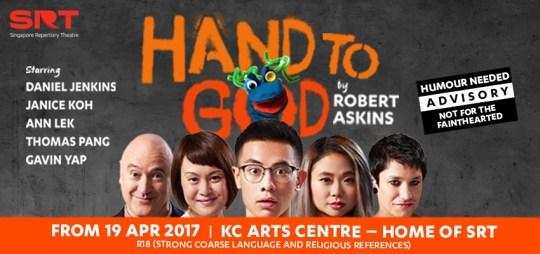 Hand-to-God-850w-x-400h