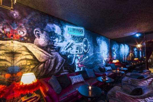 LuLu's Lounge Singapore-4