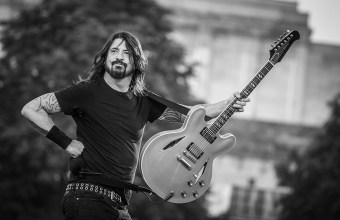 Rock-im-Park-2015-Foo-Fighters-01