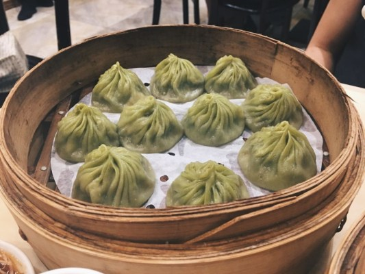 taipei food popspoken