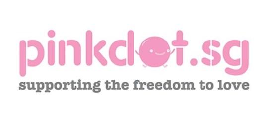 Pink-Dot-Sg-logo