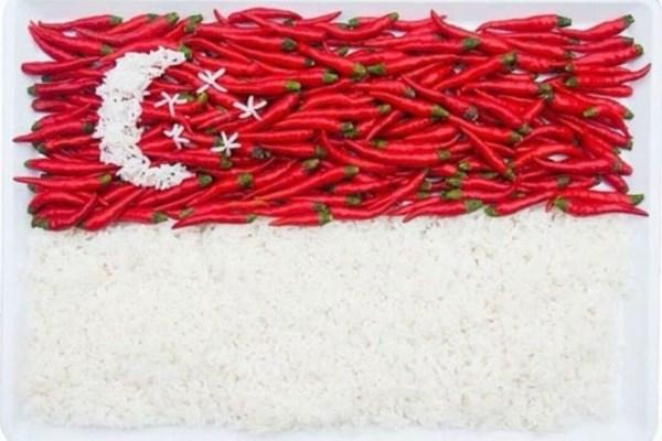 singapore food national day ndp popspoken