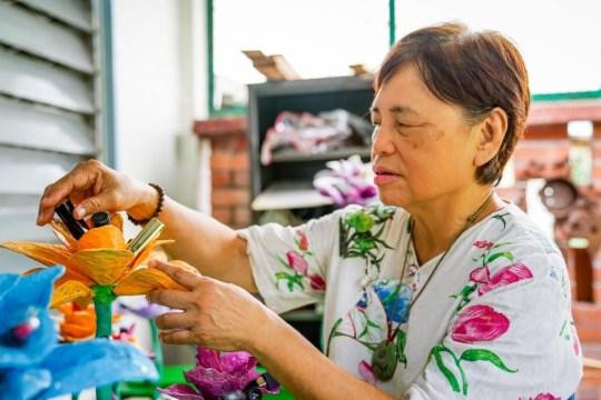 Ms Chng Seok Tin 4