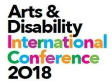 arts & disability ADIC_Image for listing
