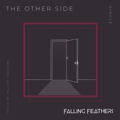 Falling Feathers: Genuine Stories Through Music - Popspoken