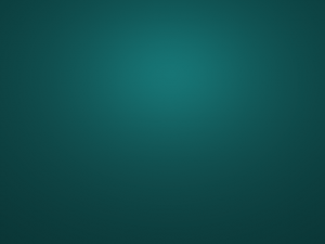 popspot-digital-rolodex-main-back