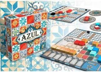 Image Azul