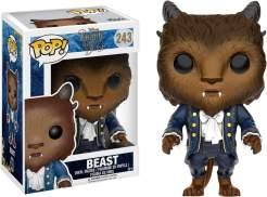 Image B&tB (2017) - Beast Pop!