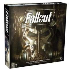 Image Fallout