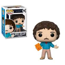 Image Friends - Ross 80's Pop!