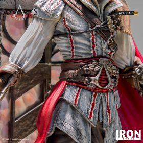 IRO99936--Assassins-Creed-Ezio-Deluxe-1-10-Statue-E