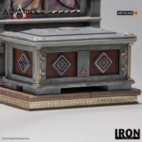IRO99936--Assassins-Creed-Ezio-Deluxe-1-10-Statue-F