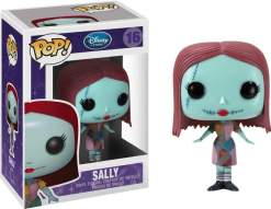 Image NBX - Sally Pop!