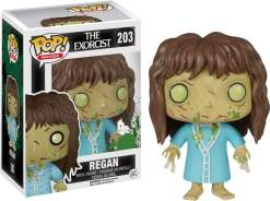Image The Exorcist - Pop!