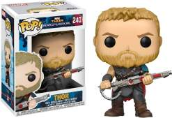 Image Thor 3 - Thor Pop!