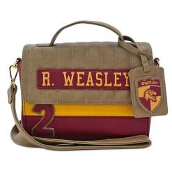 Image Harry Potter - R Weasley Crossbody Bag