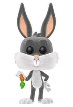 Image Looney Tunes - Bugs Bunny FL Pop! RS