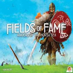 Image Raiders of the North Sea Fields of Fame