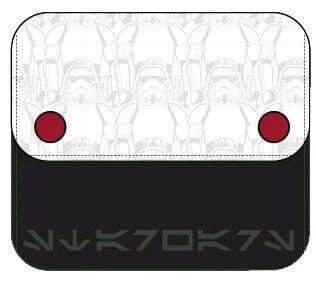 Image Star Wars - Stormtrooper Wallet