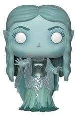 Image The Lord of the Rings - Galadriel (Tempted) US Exclusive Pop! Vinyl [RS]