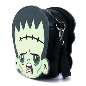 LOUUMTB0001--Universal-Monsters-Frankenstein