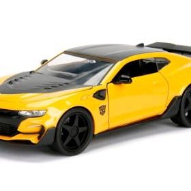 JAD98404--Transformers-Chevy-Camero-1-24