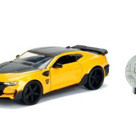JAD98404--Transformers-Chevy-Camero-1-24A