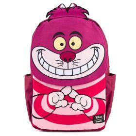 LOUWDBK0976--Alice0in-Winderland-Cheshire-Cat-Backpack-B