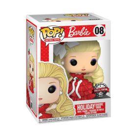 FUN50973--Barbie-HolidayA
