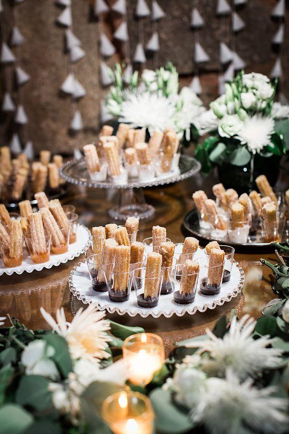 wedding catering in Wedding Checklist process