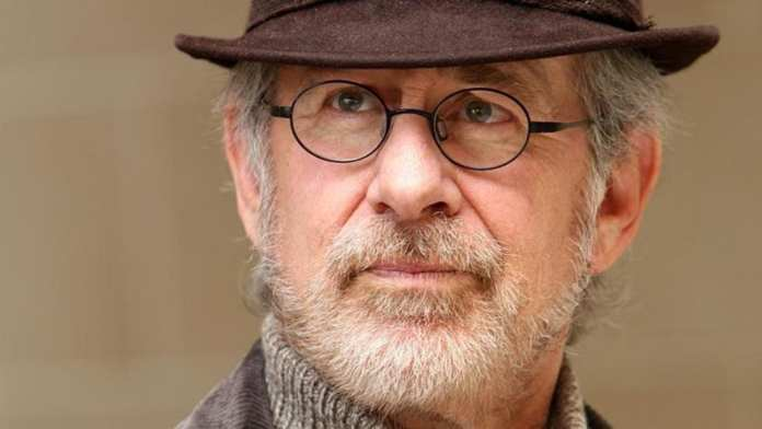 Steven Spielberg's Confirmed Movies | Sausage Roll